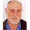 Brian McDonald, IATG