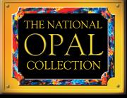 nat-opalv1