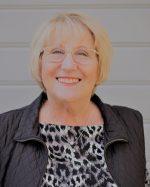 Linda Monmouth