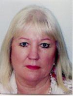 Ann Aston