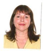 Sue Greco