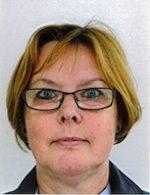 Ulrike Holmes