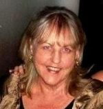 Marg McIntyre
