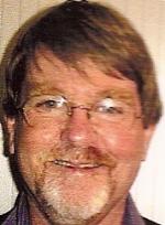 Steve McAuley