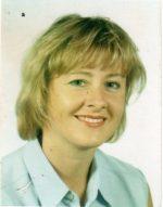 Karin Schulz-Trauden