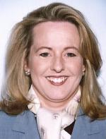Sally Innes