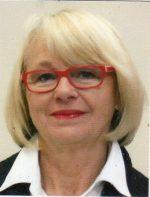 Vicki Stearn