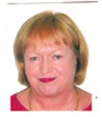 Judith Thomson