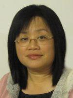 Ching-Yi Wu