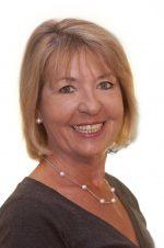 Angela Turek