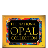 opal-h