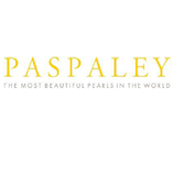 paspaley-h1