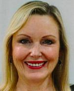 Karen Inglis-Turner