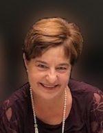 Gabriele Burrell