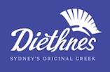 Diethnes logo copy
