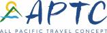 APTC logo