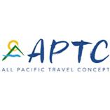 APTC logo2