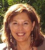 Cristina Leontini