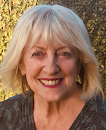 Ann Lorenz