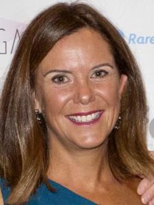 Emma Hampton, South Coast Rep