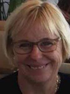 Sofi Lidgren, Event Coordinator