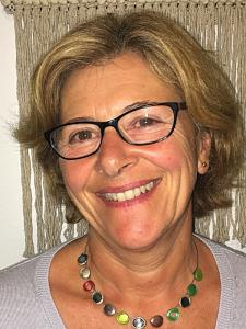 Veronique Mandray, Famils Coordinator